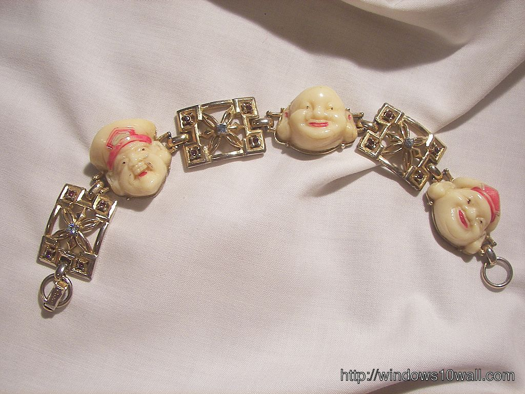 antique-vintage-Jewelry-hd-Wallpaper