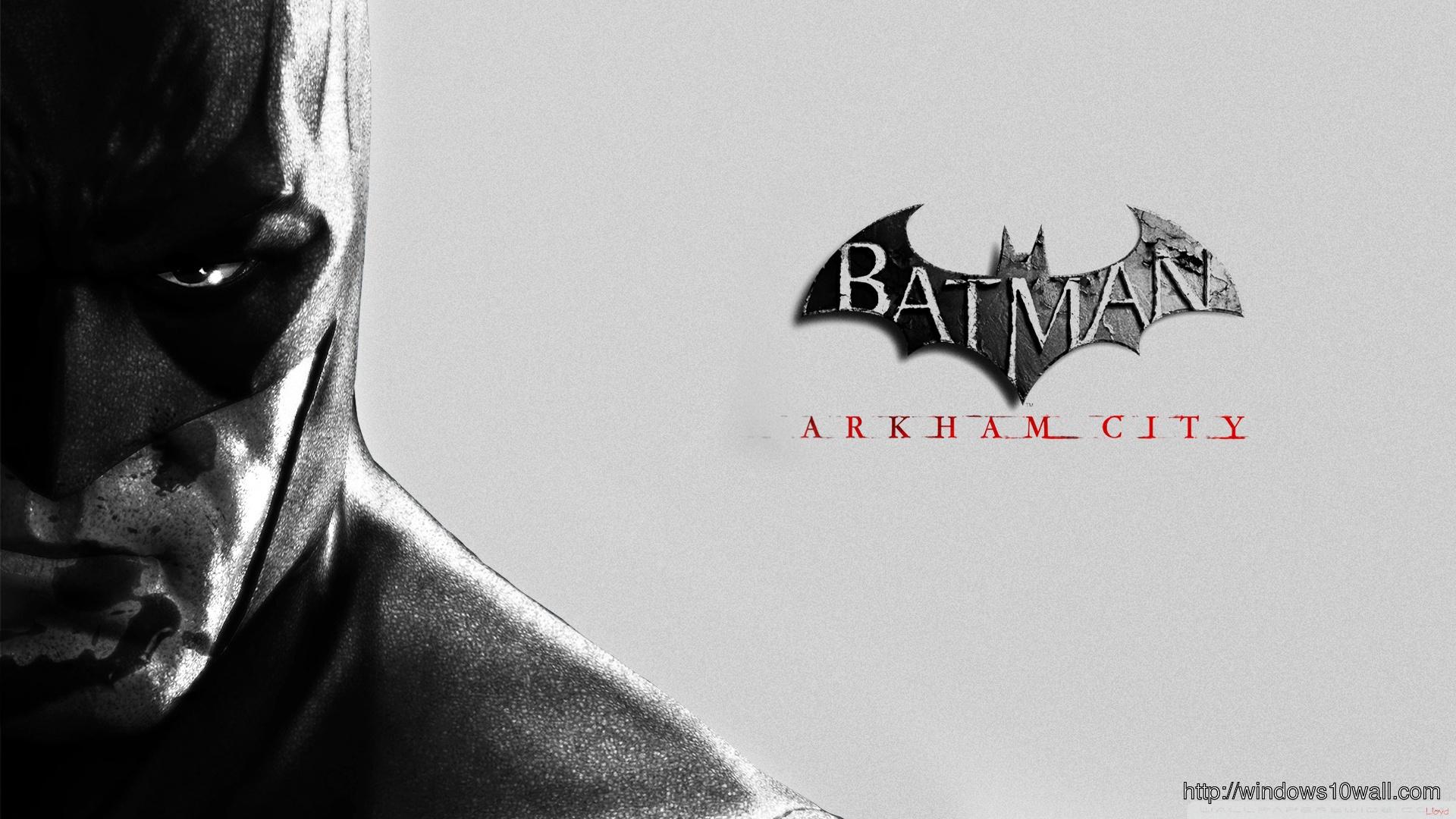 batman-arkham-city-hd-Wallpaper