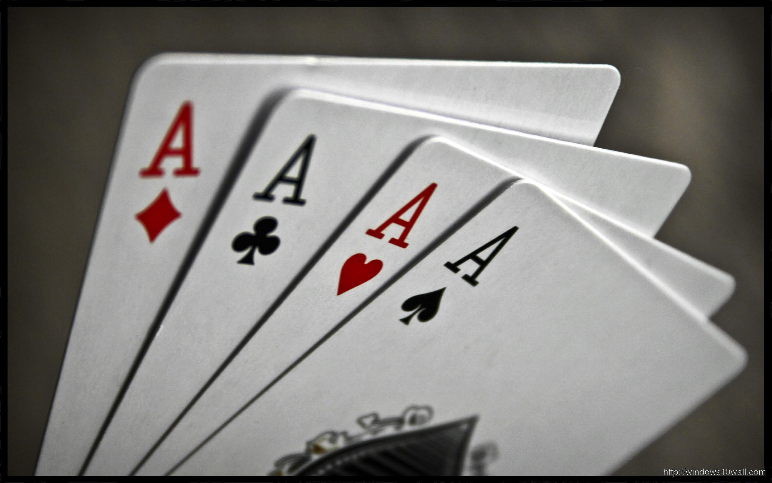 Картинки с надписями про покер, женщине