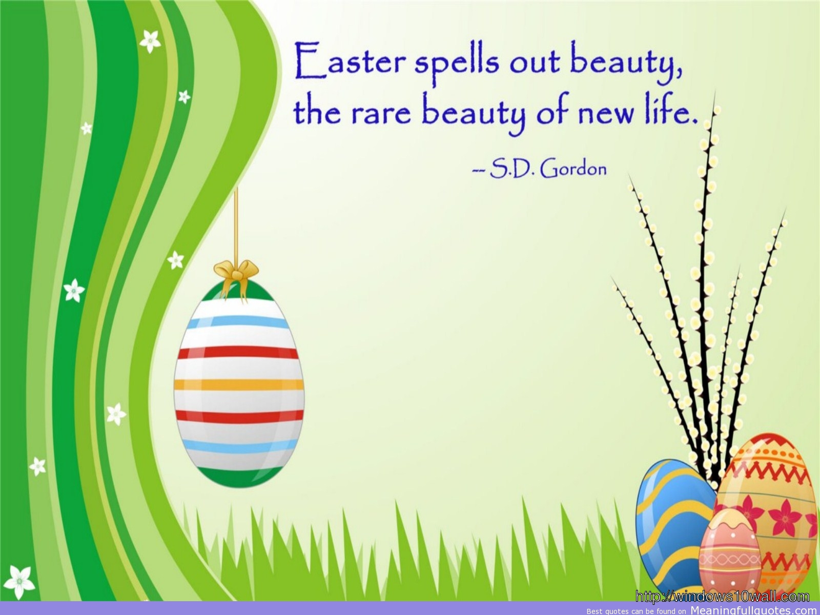 easter-quotes-hd-Wallpaper