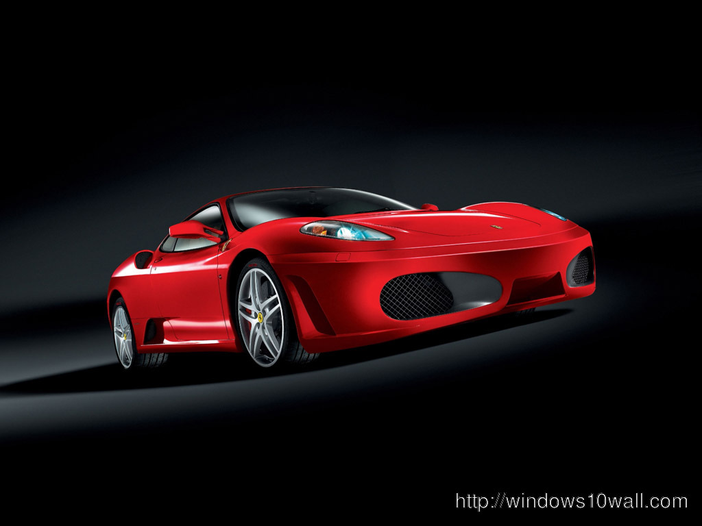 download image ferrari wallpapers - photo #16