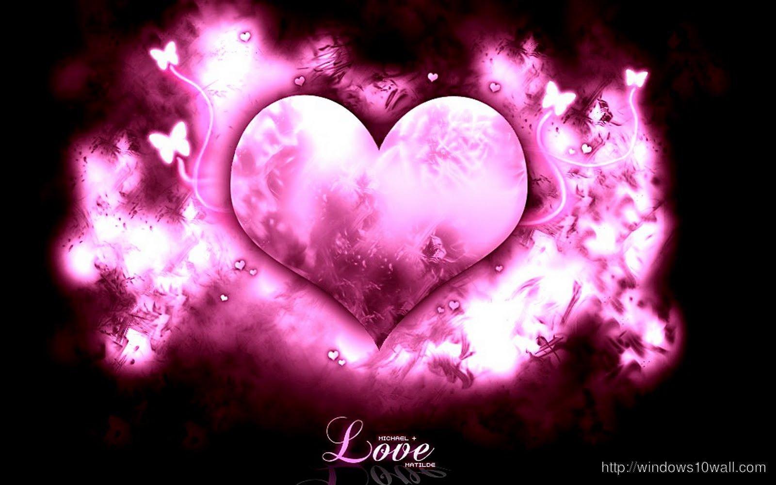 Popular Wallpaper Love Facebook - love-for-facebook-cover-Free-Download-Wallpaper  Photograph_873021.jpg