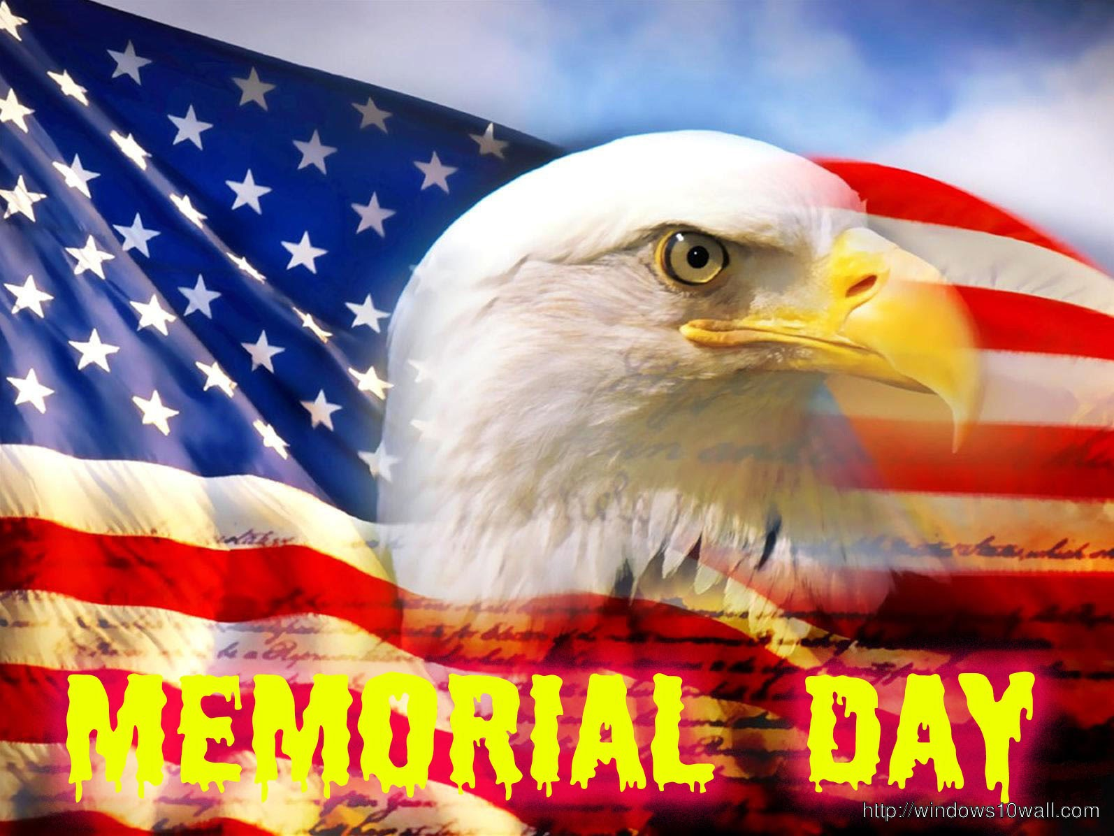Memorial Day Facebook Cover Hd Wallpaper Windows 10 Wallpapers