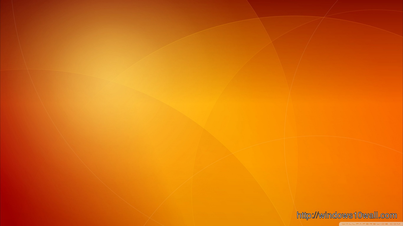 orange wallpaper06 - photo #2
