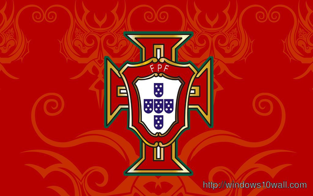 Love Wallpapers In Portuguese : portugal windows 10 Wallpapers