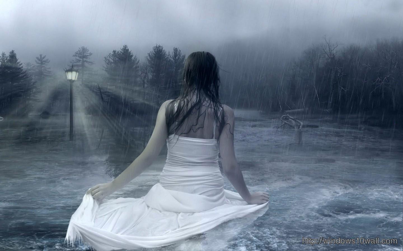 rain-photo-awesome-photography-Wallpaper