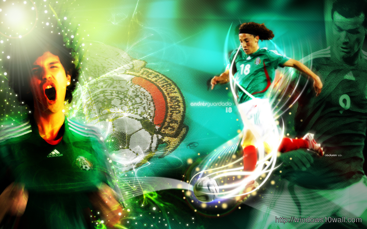 Viva Mexico Hd Background Wallpaper Windows 10 Wallpapers