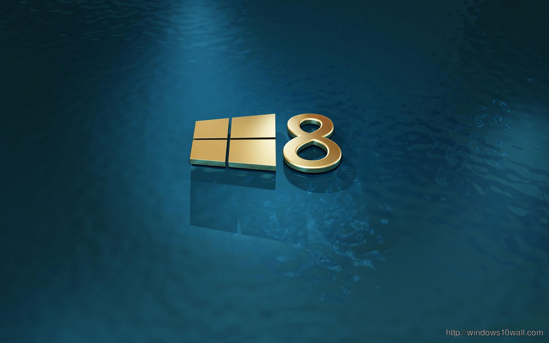 3D-Windows-8
