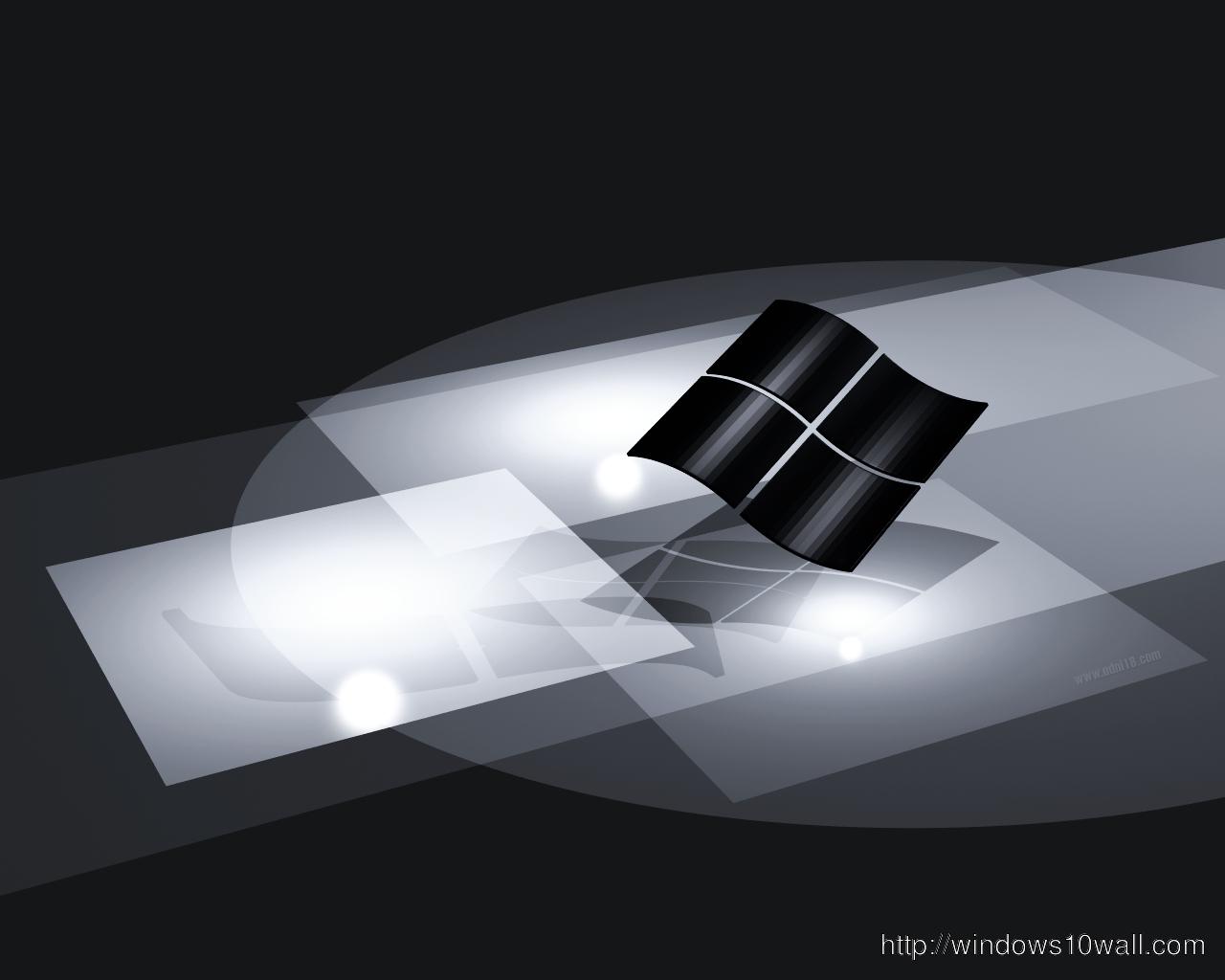 3d Wallpaper Download For Windows Xp
