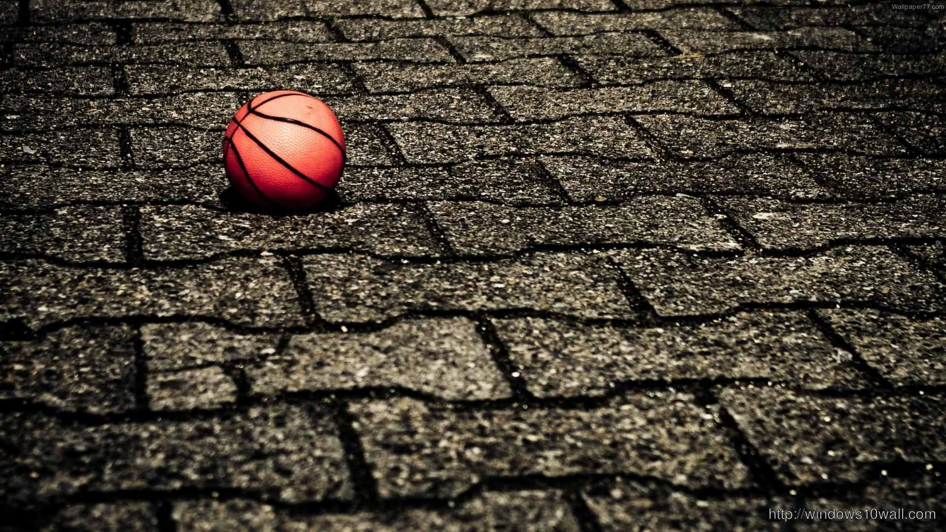 Basketball Latest HD
