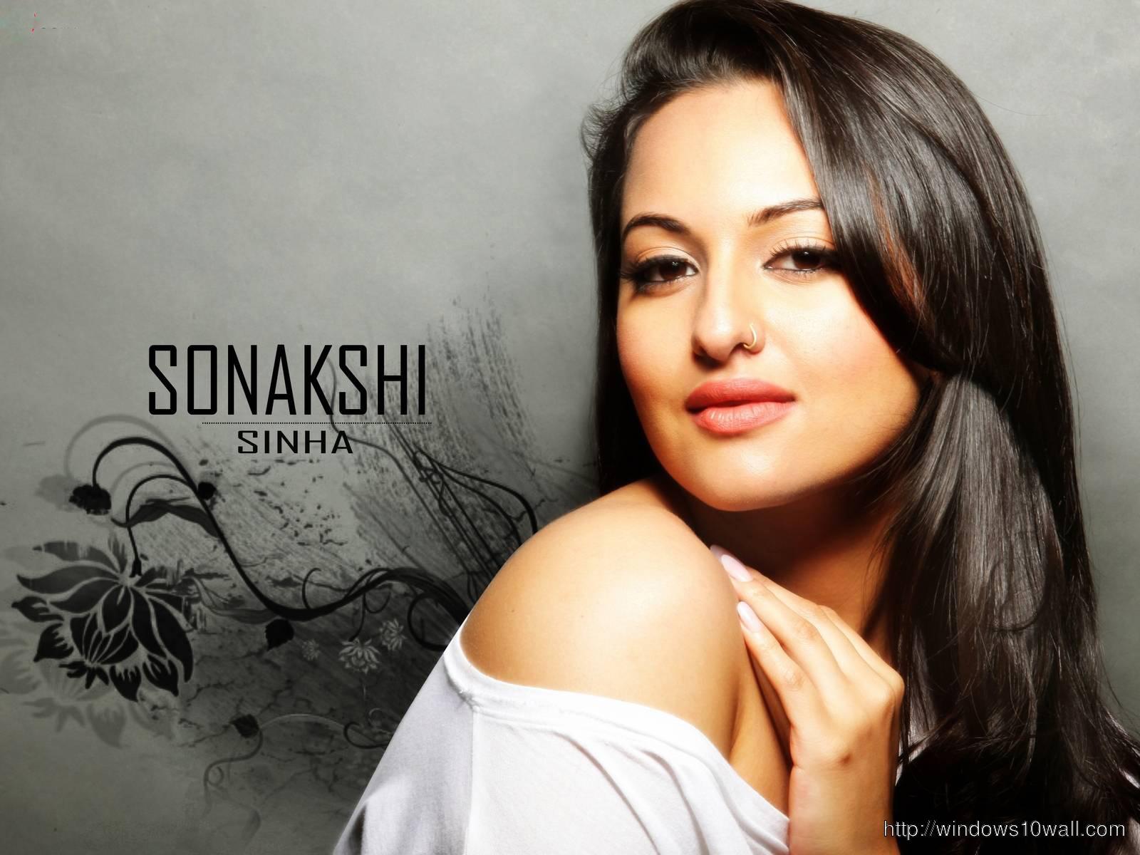 Beautiful-Actress-Sonakshi-Sinha-Wallpaper