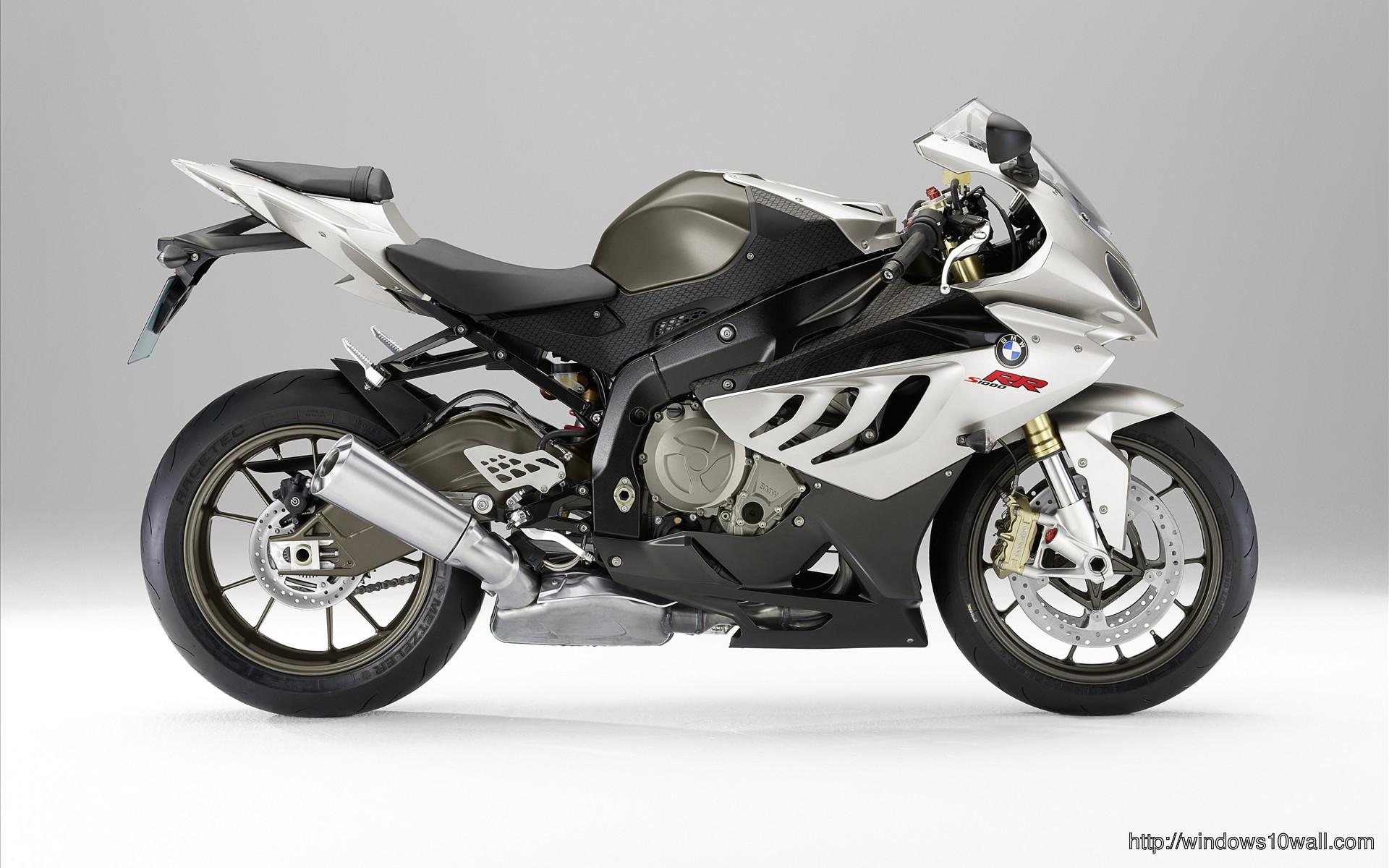 Best-Bmw-S-1000-Rr-Bike-Wallpaper