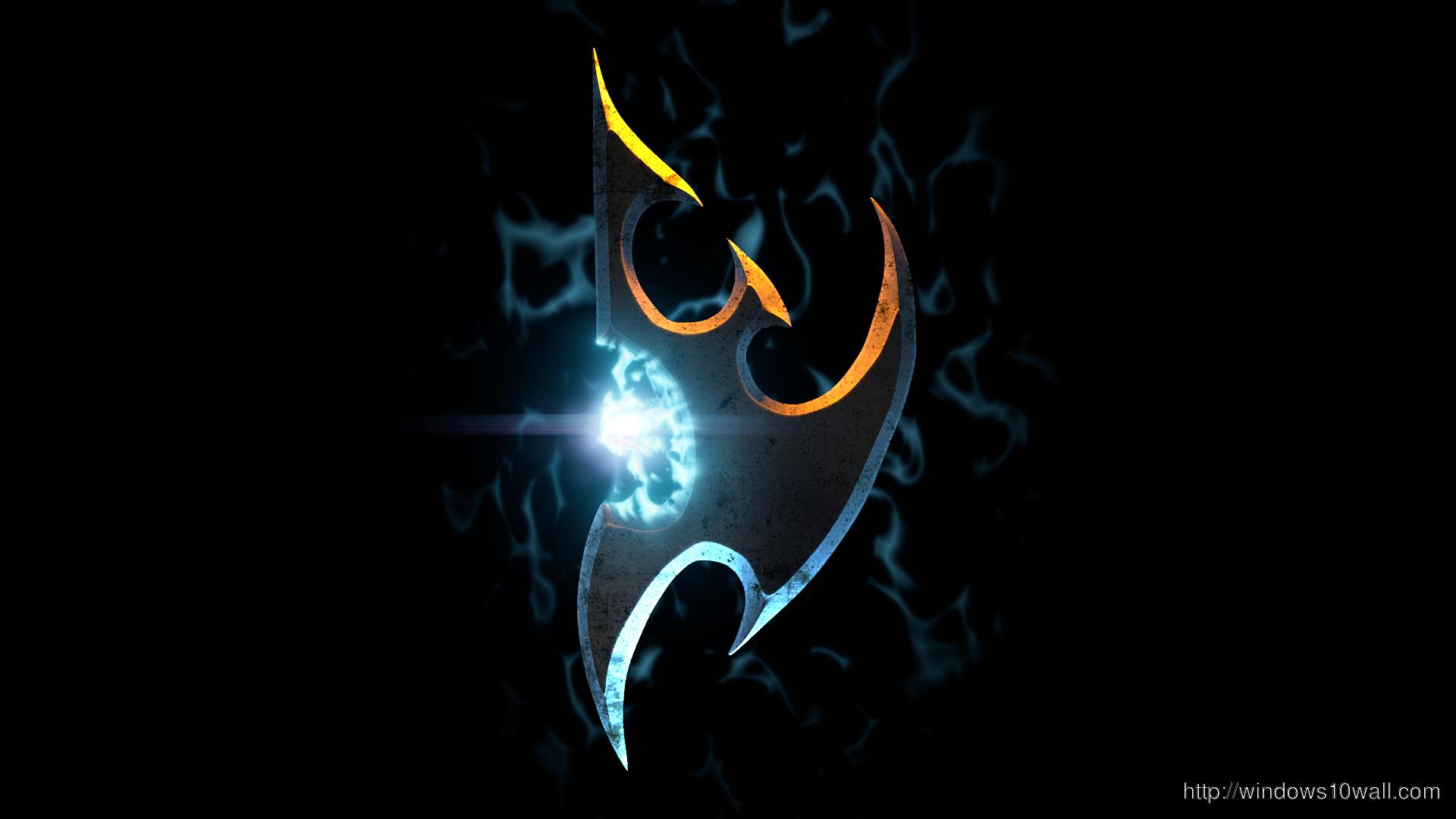 Download StarCraft Wallpaper - windows 10 Wallpapers