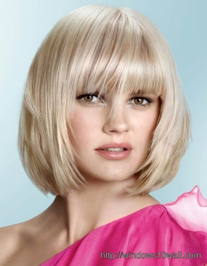 Medium-To-Long-hairstyle-ideas-For-Thin-Hair