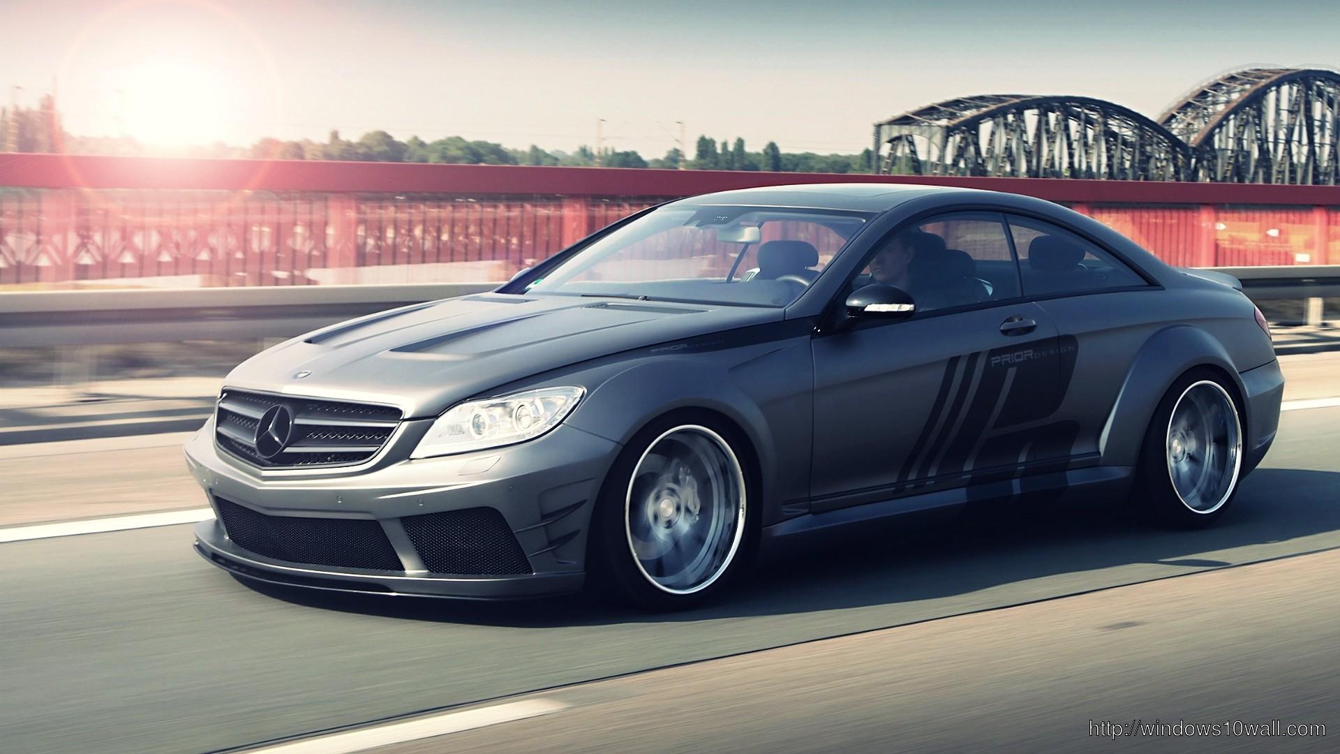 Mercedes AMG Matte Background Wallpaper - windows 10 ...