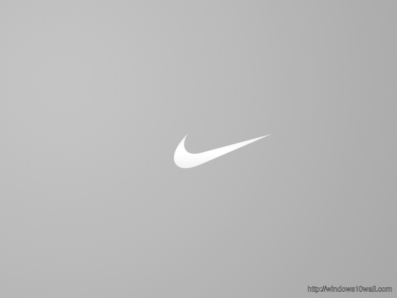 nike swoosh blue wallpaper wwwimgkidcom the image