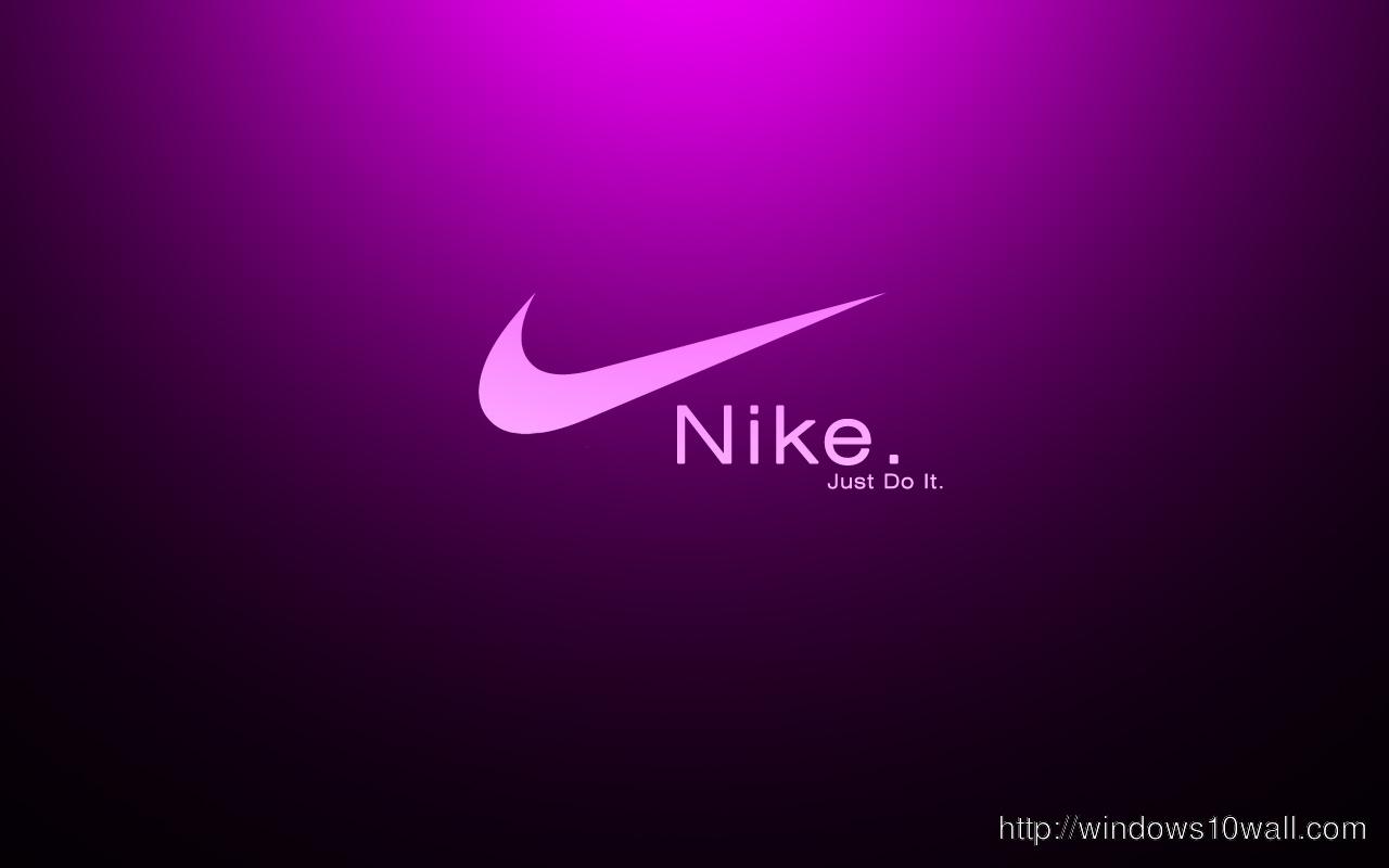 top brands logo background wallpapers