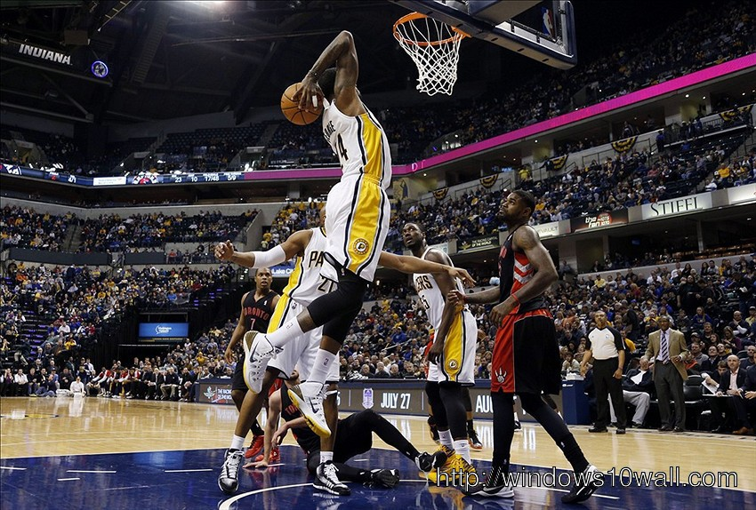 Paul-George-Indiana-Pacers-Dunk