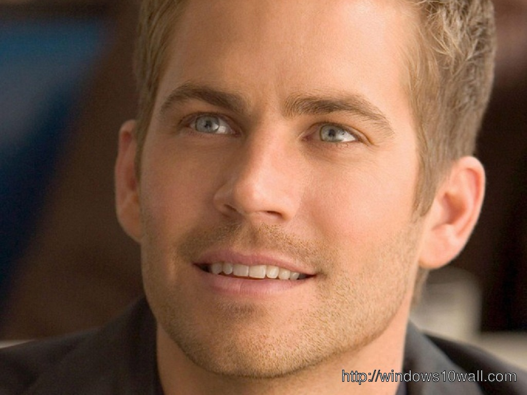 Paul-Walker-HD-Photo-High-Resolution-Wallpaper