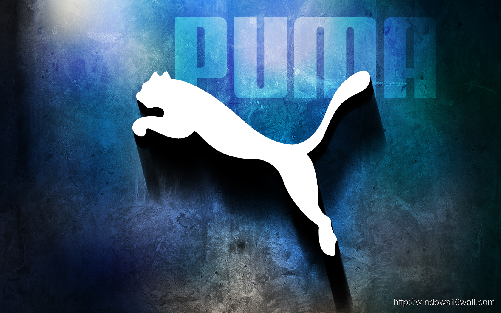 Puma soccer wallpaper