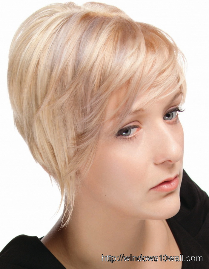 Short-Layered-hairstyle-ideas-2014