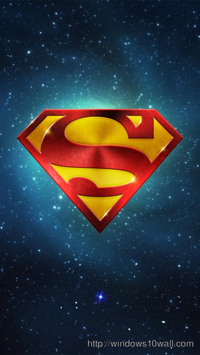 superman � windows 10 wallpapers