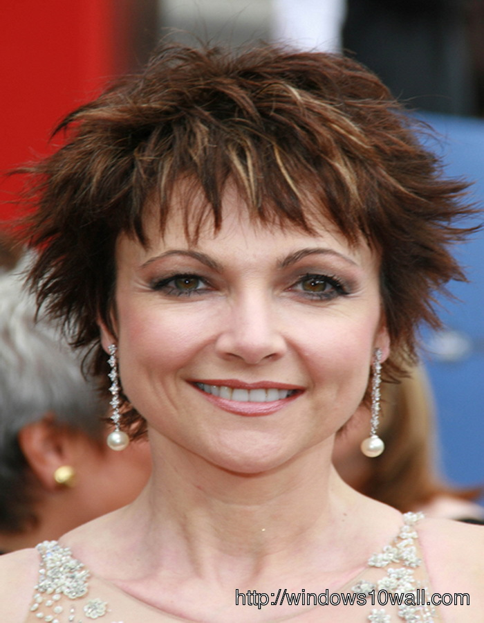 Top-Short-hairstyle-ideas-for-Women-Over-50-With-Fine-Hair