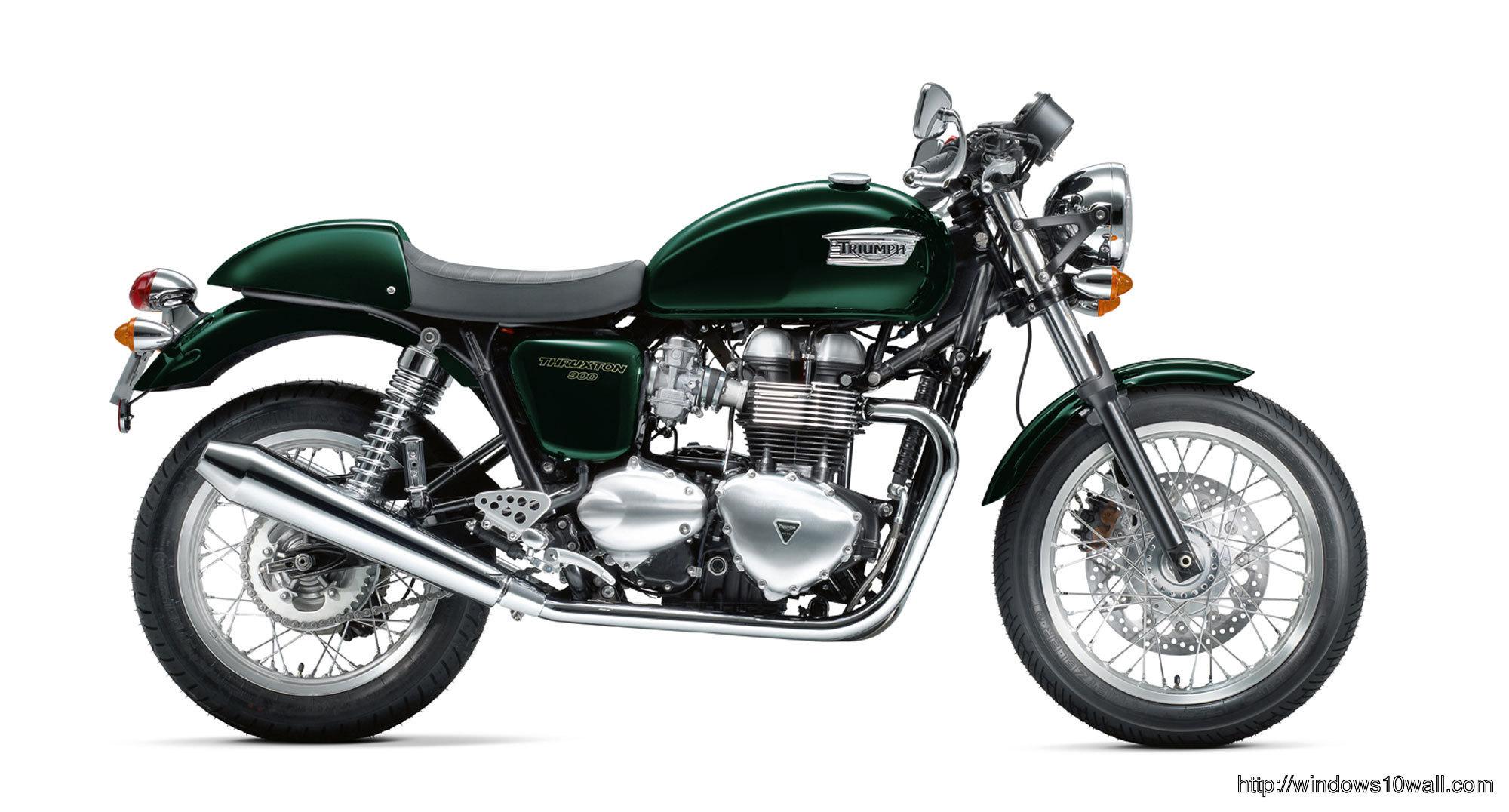 Triumph-Thruxton-2013-Motorcycle-Wallpaper