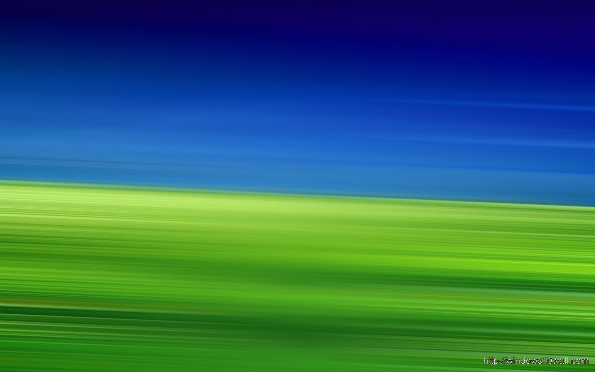 Abstract Background Wallpaper Green And Blue Windows 10