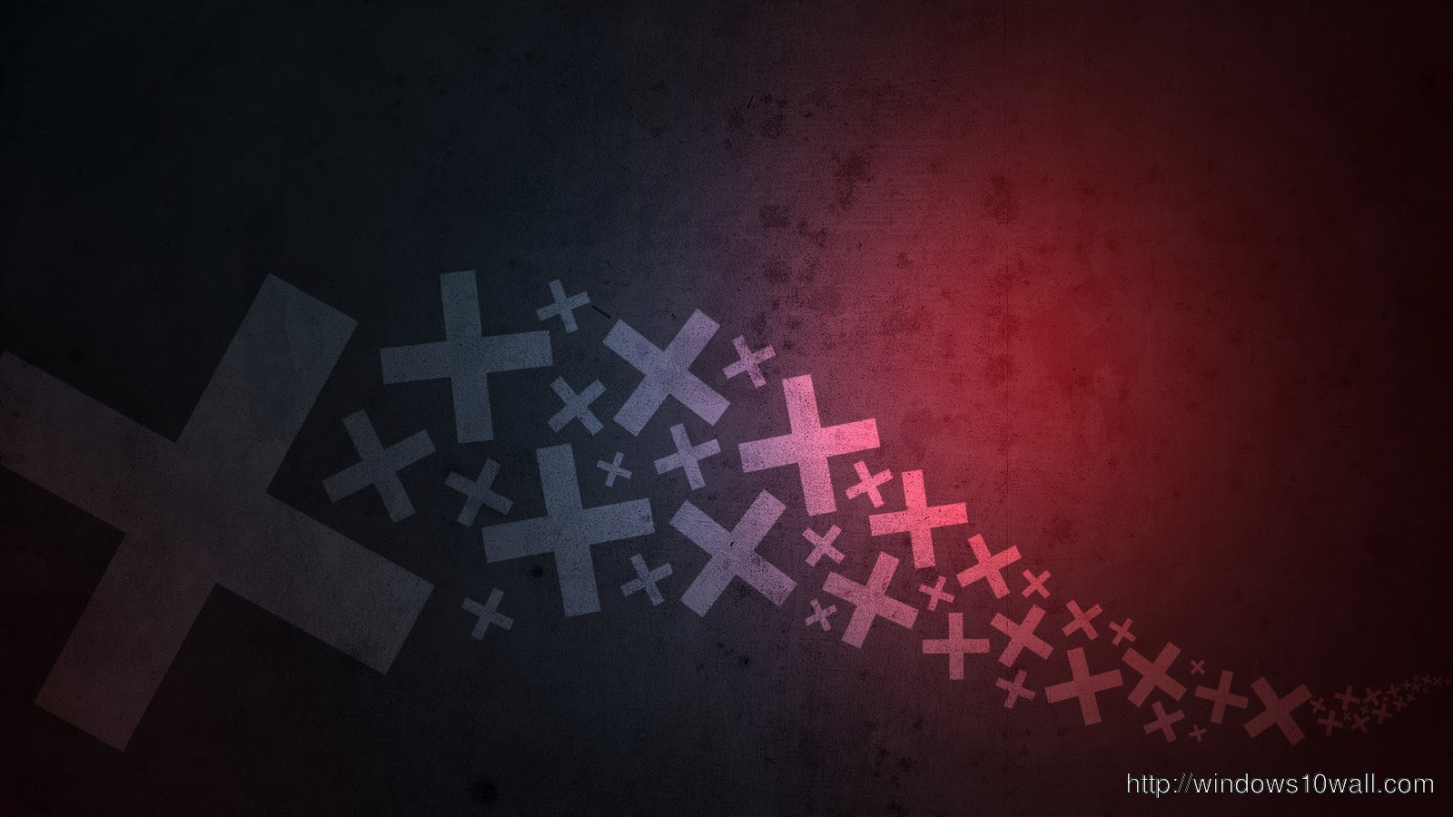 abstract-Background-Wallpaper-plus