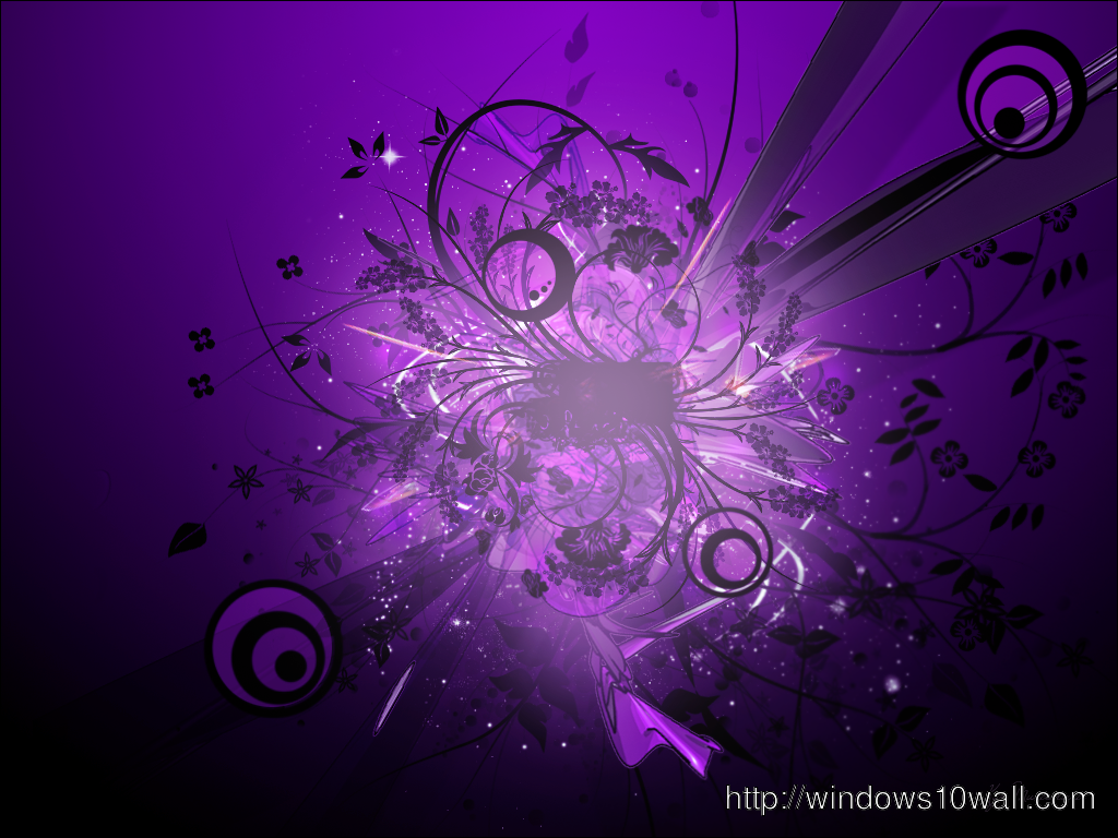abstract-Background-Wallpaper-purple