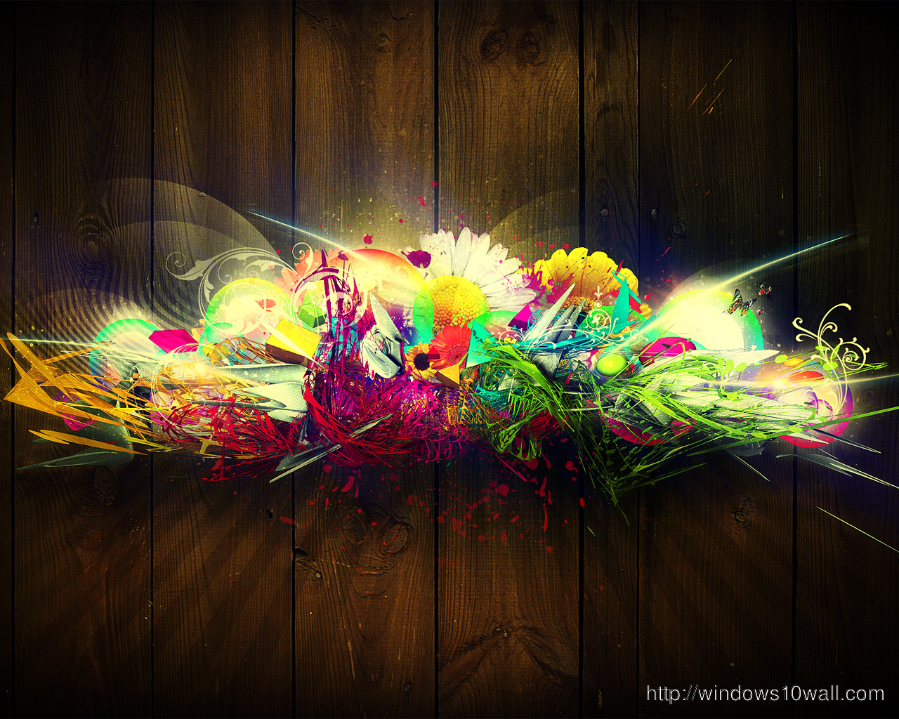 abstract-colorfull-hd