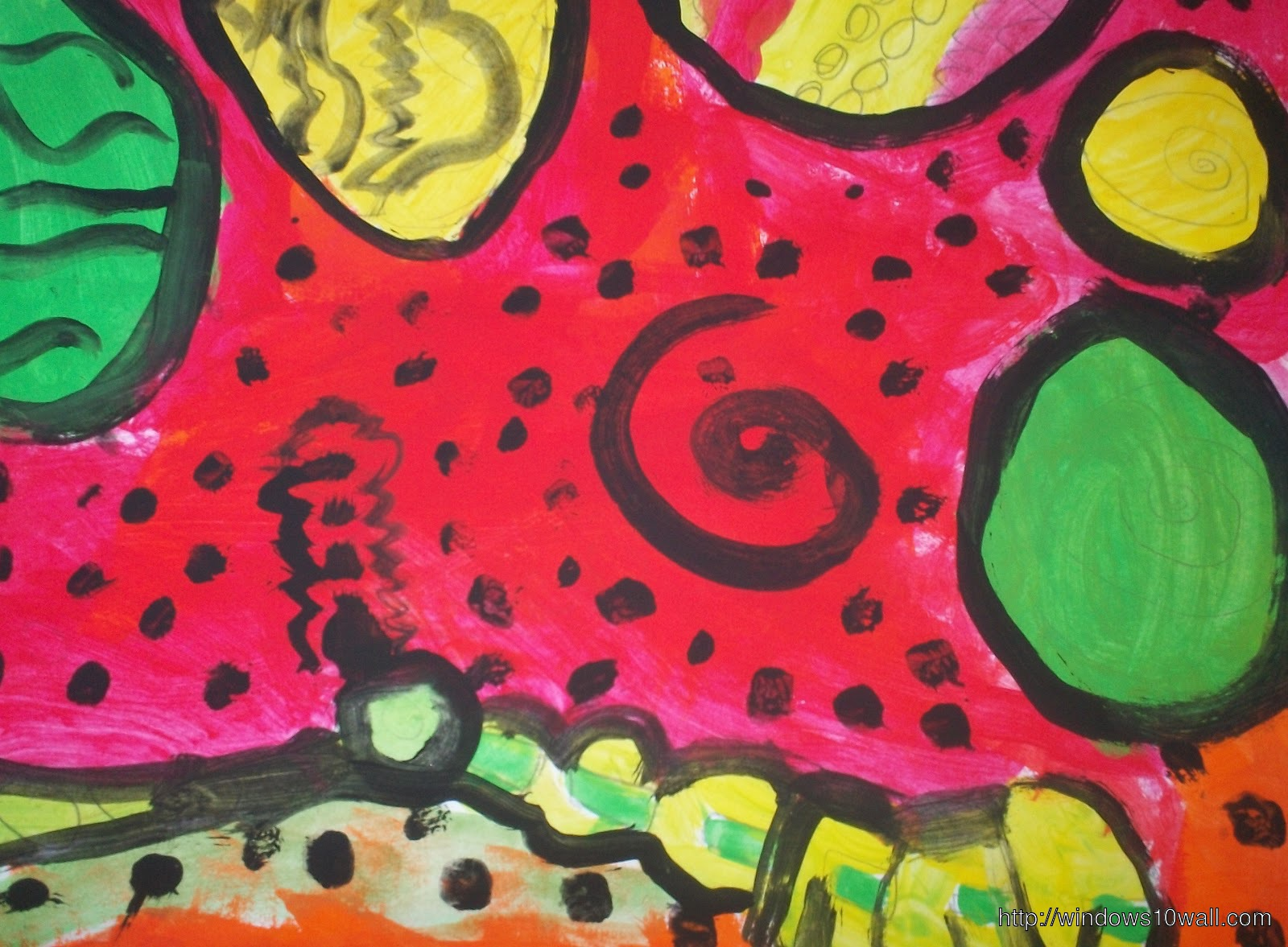 abstract-expressionism-art-wallpaper