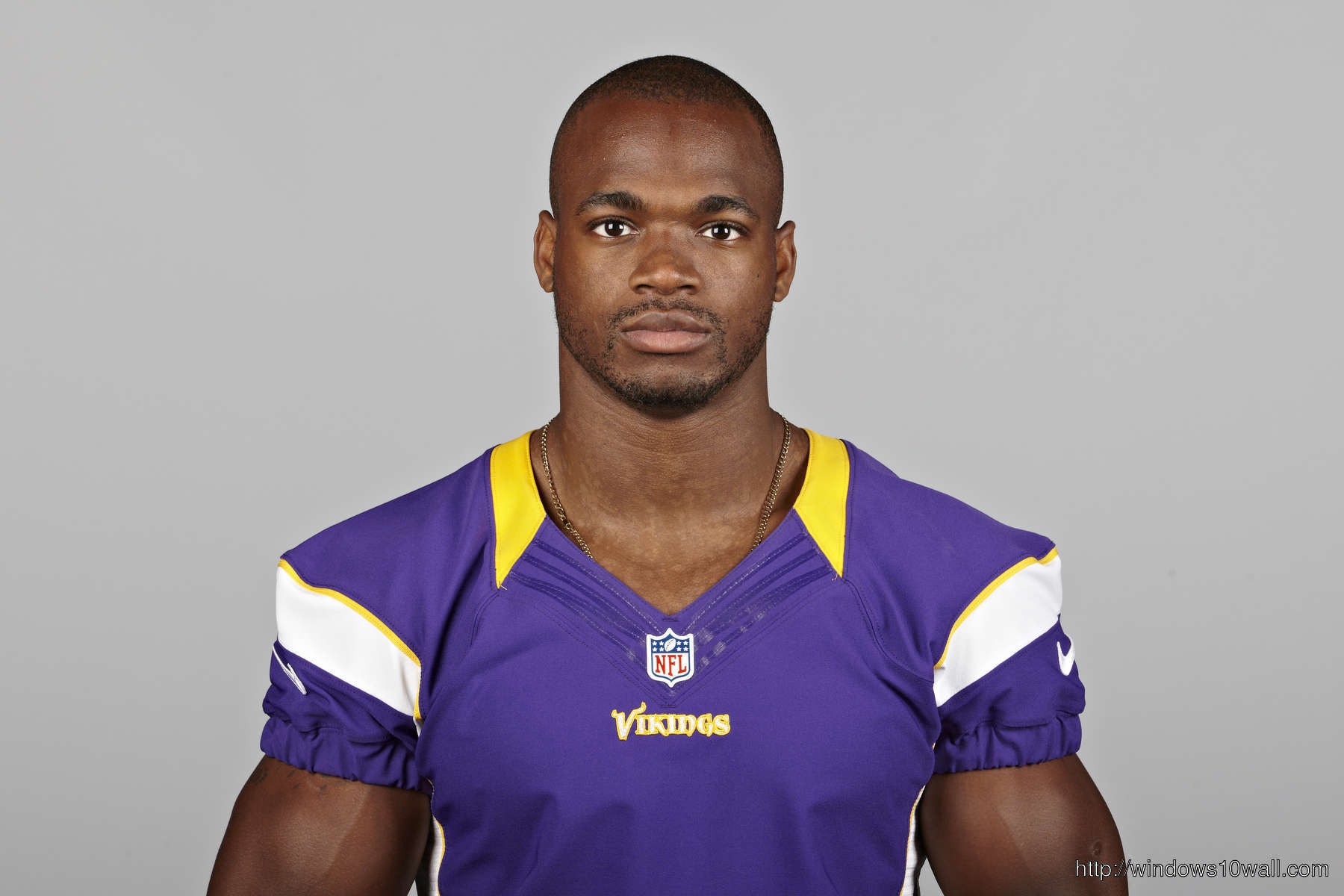 adrian-peterson-football-player-football-wallpaper
