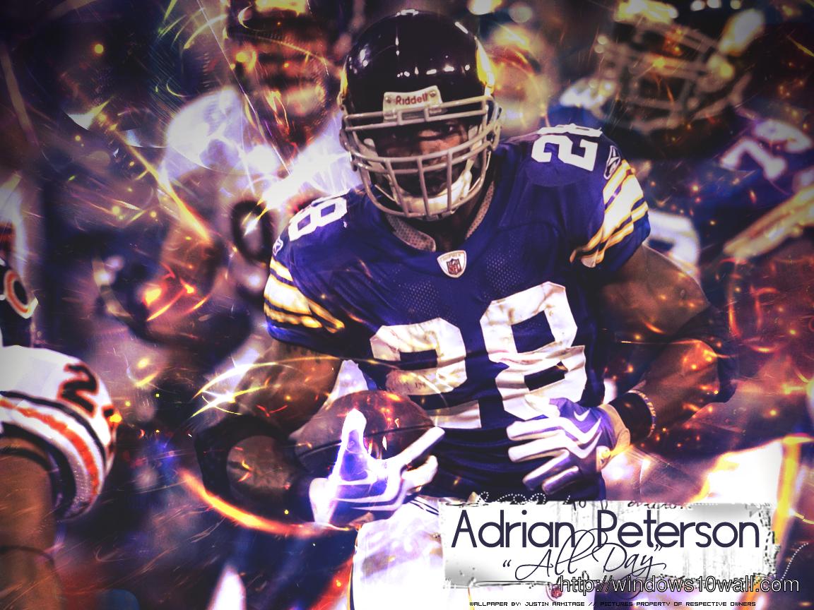adrian-peterson-photo-vikings