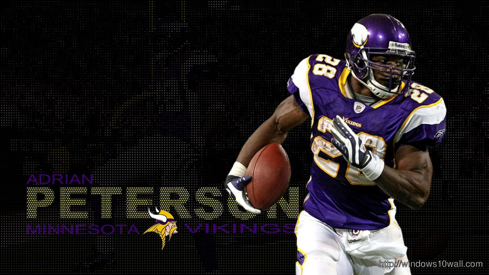 adrian-peterson-pictures-vikings