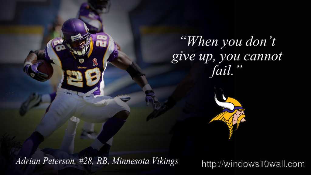 adrian-peterson-quotes-football