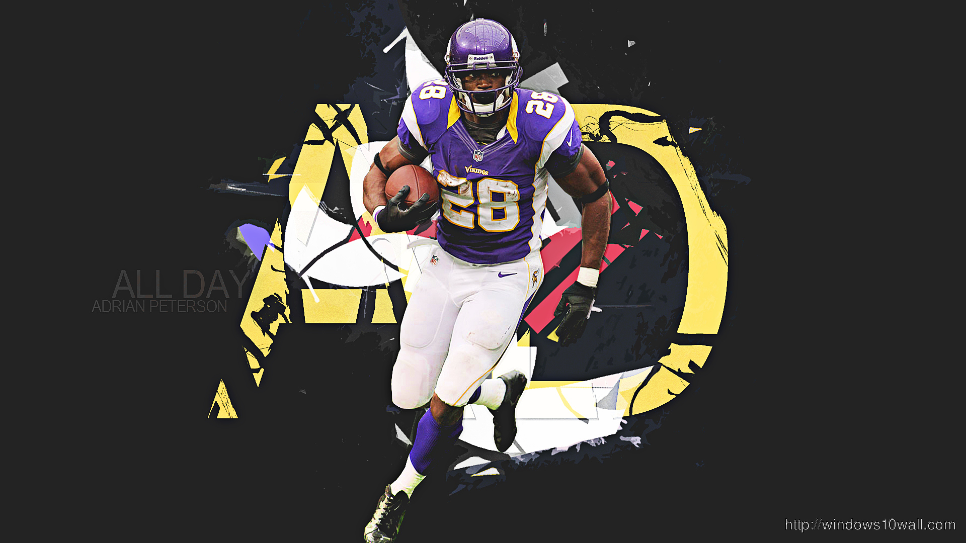 adrian-peterson-yards-2013