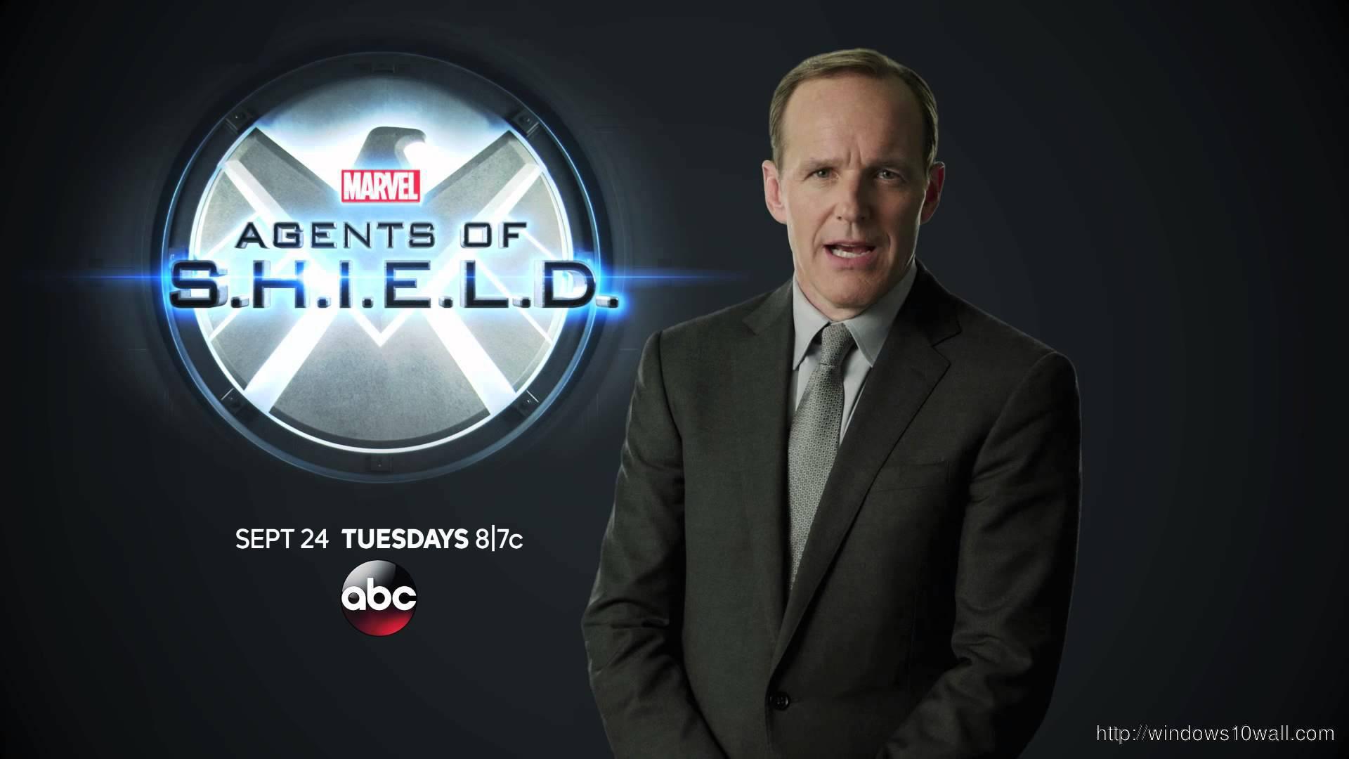 agents-of-shield-wallpaper