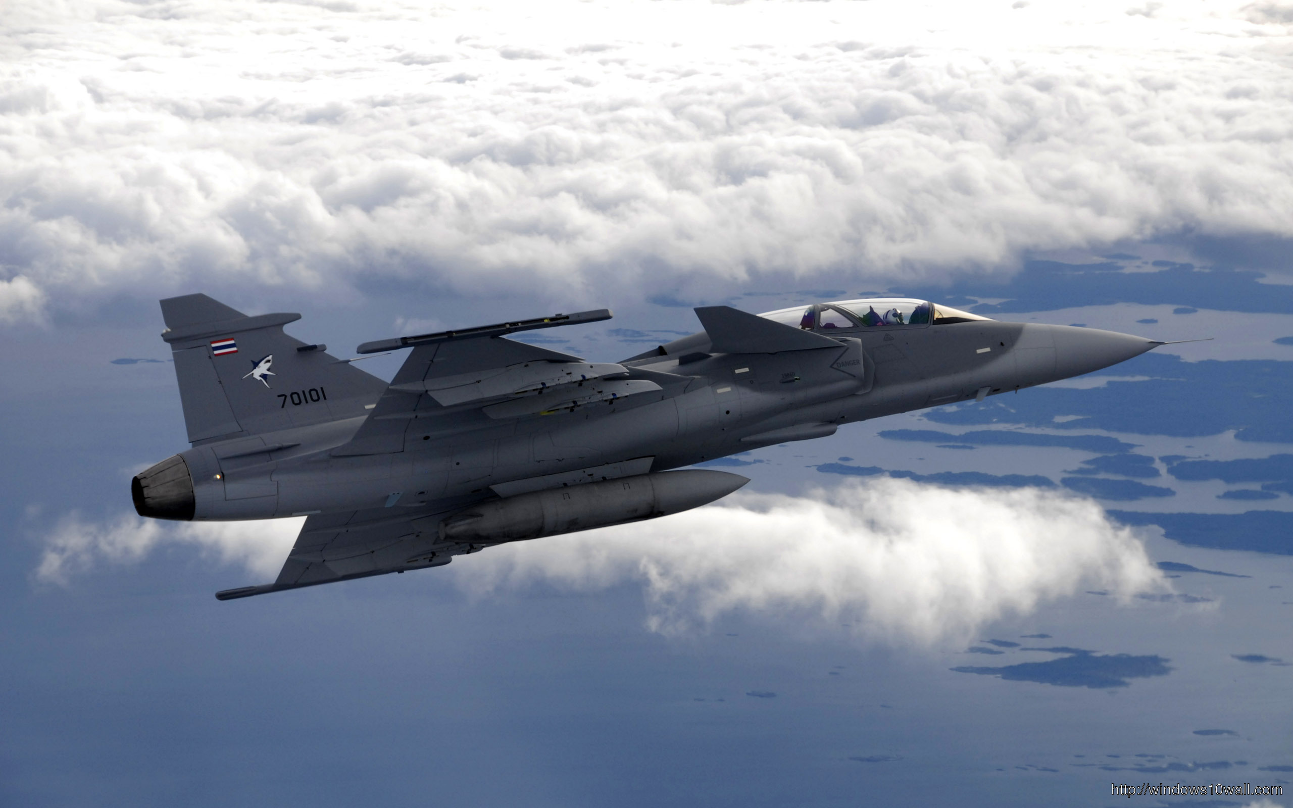 airforce-fighter-aircraft-plane