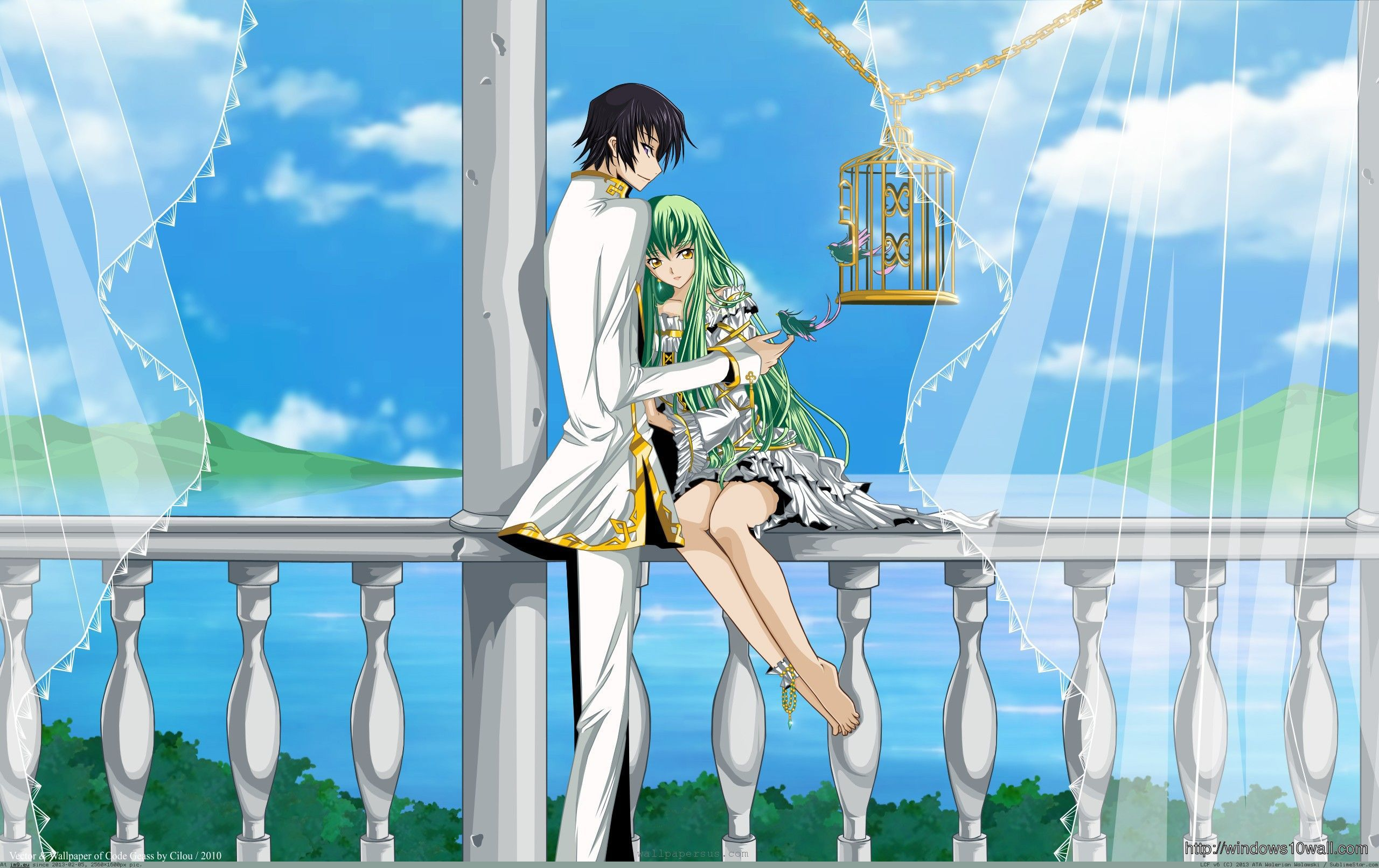 anime-couple-love-wallpaper