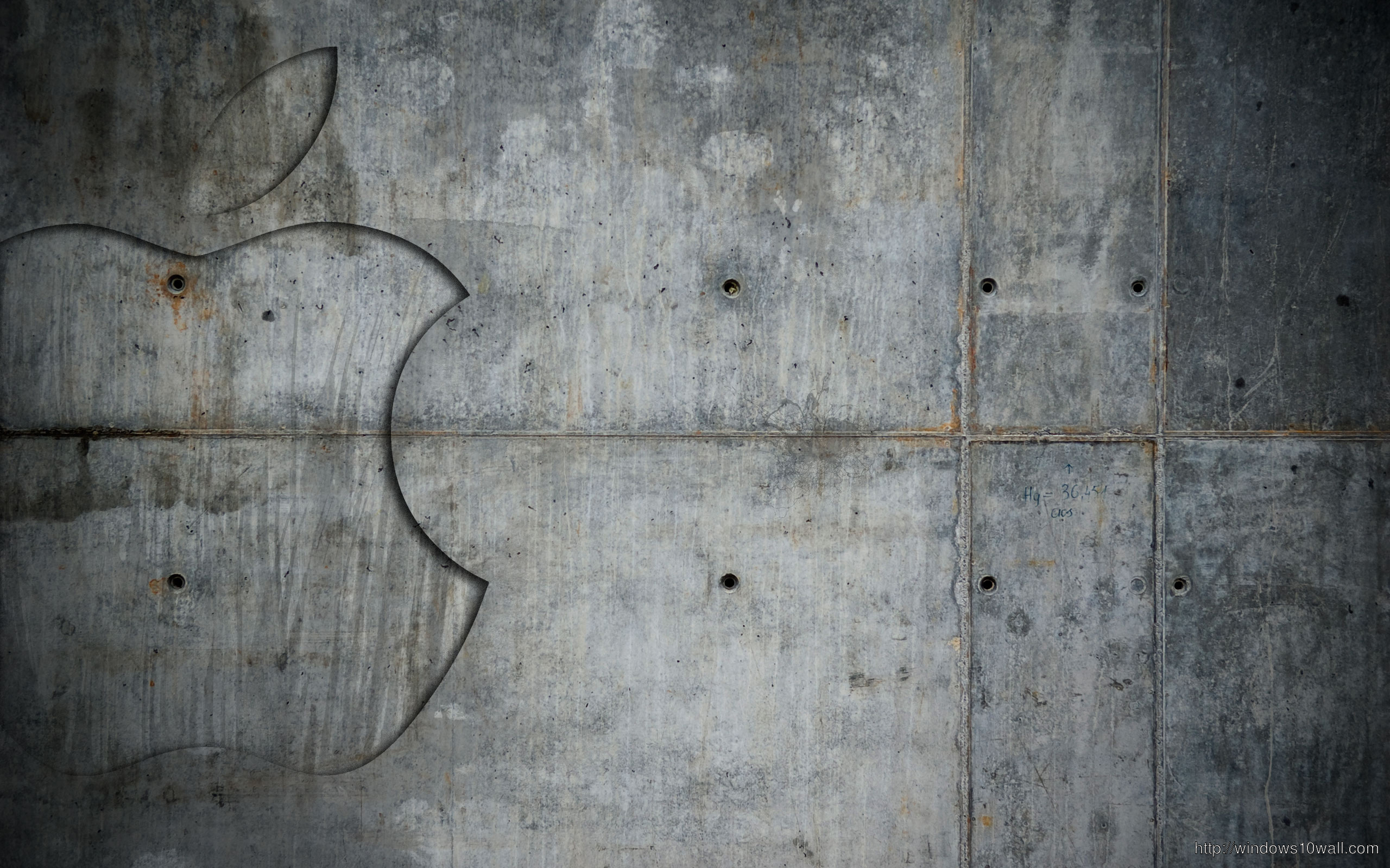 apple-logo-awesome-wallpaper