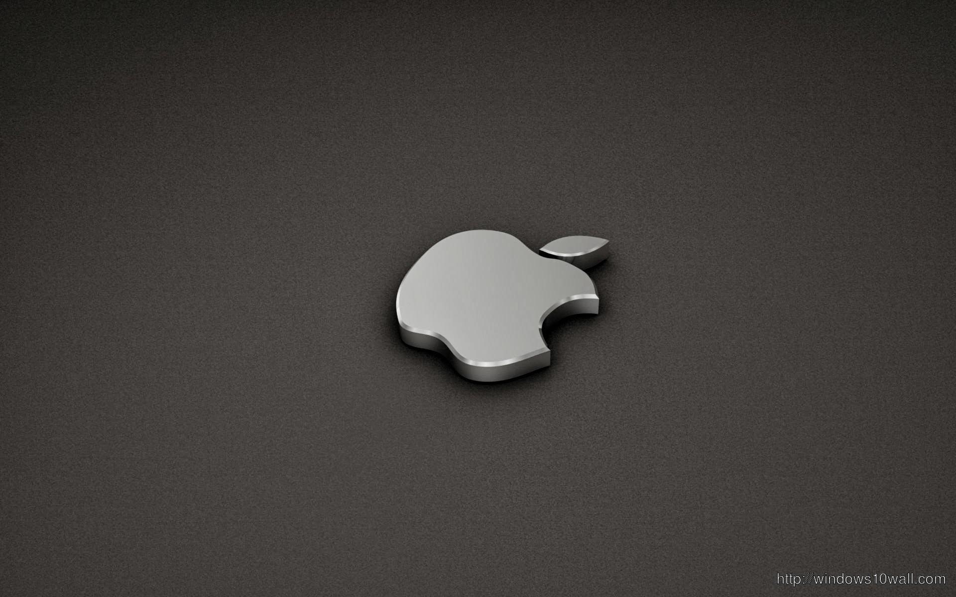 apple-logo-background