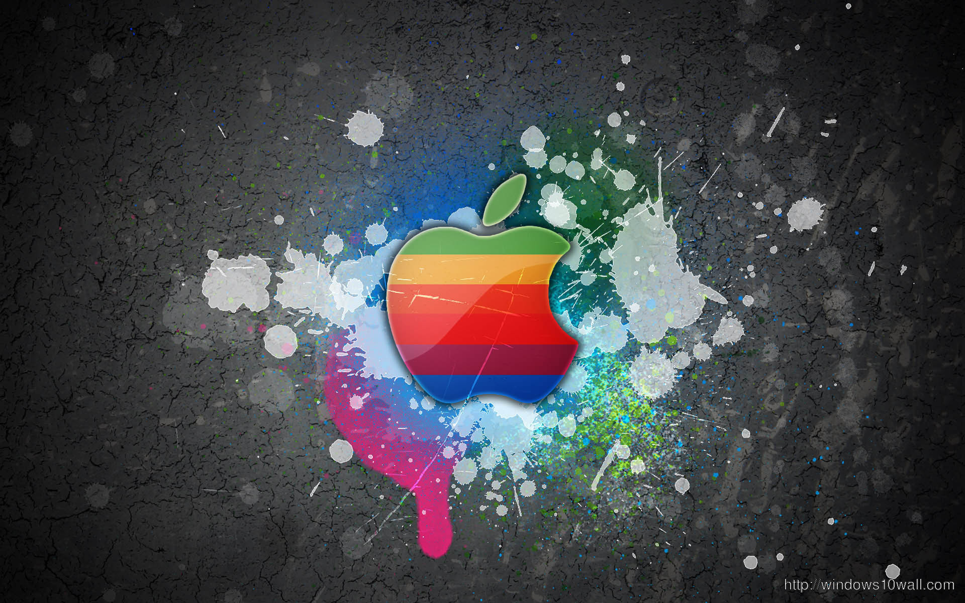 apple-logo-color