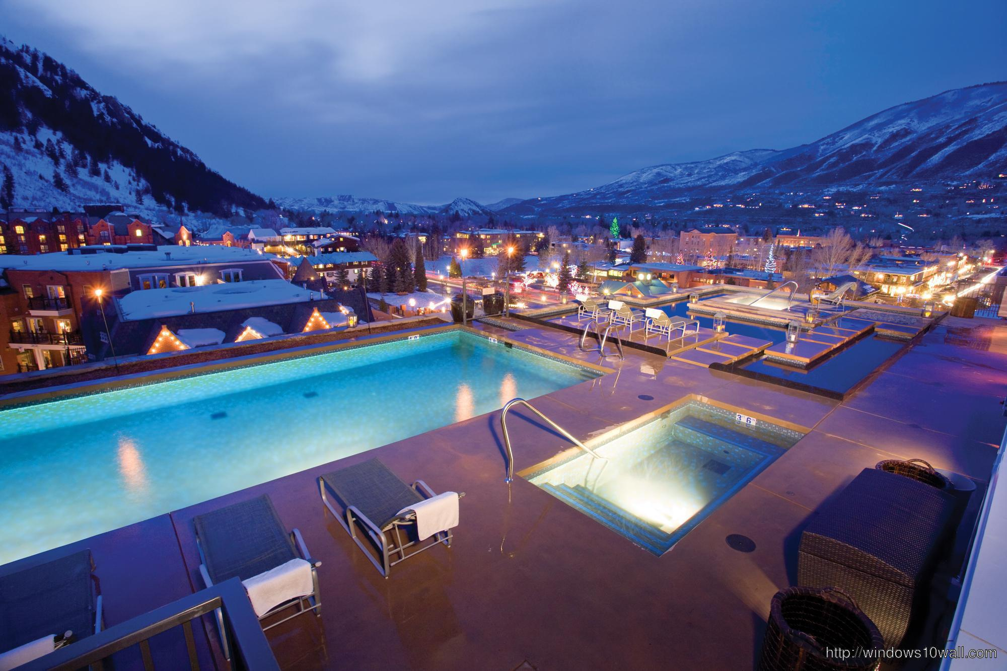 aspen-colorado-hotels-5-star-travel-wallpaper