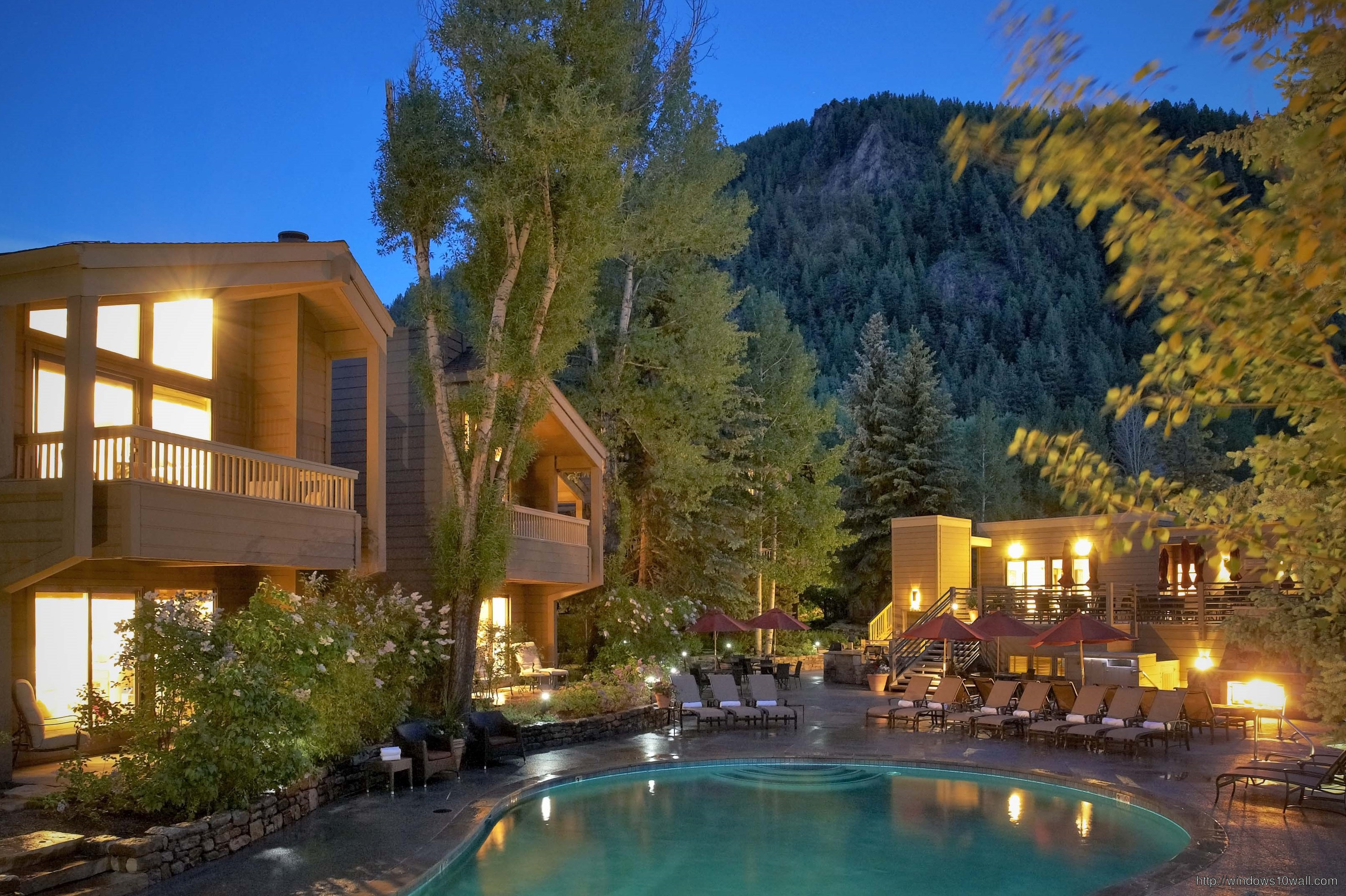 aspen-colorado-hotels-and-resorts-travel-wallpaper