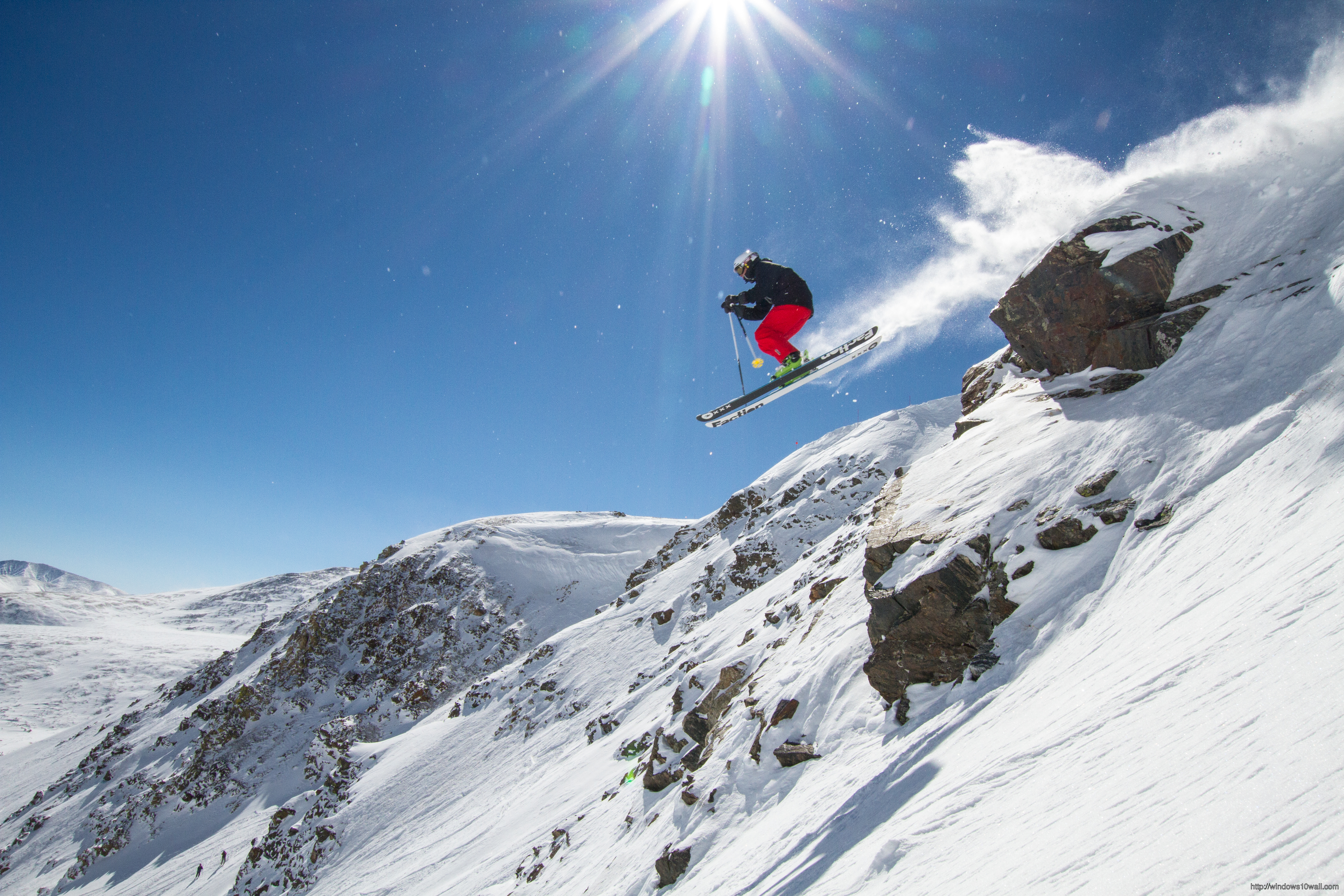aspen-colorado-ski-report-travel-wallpaper