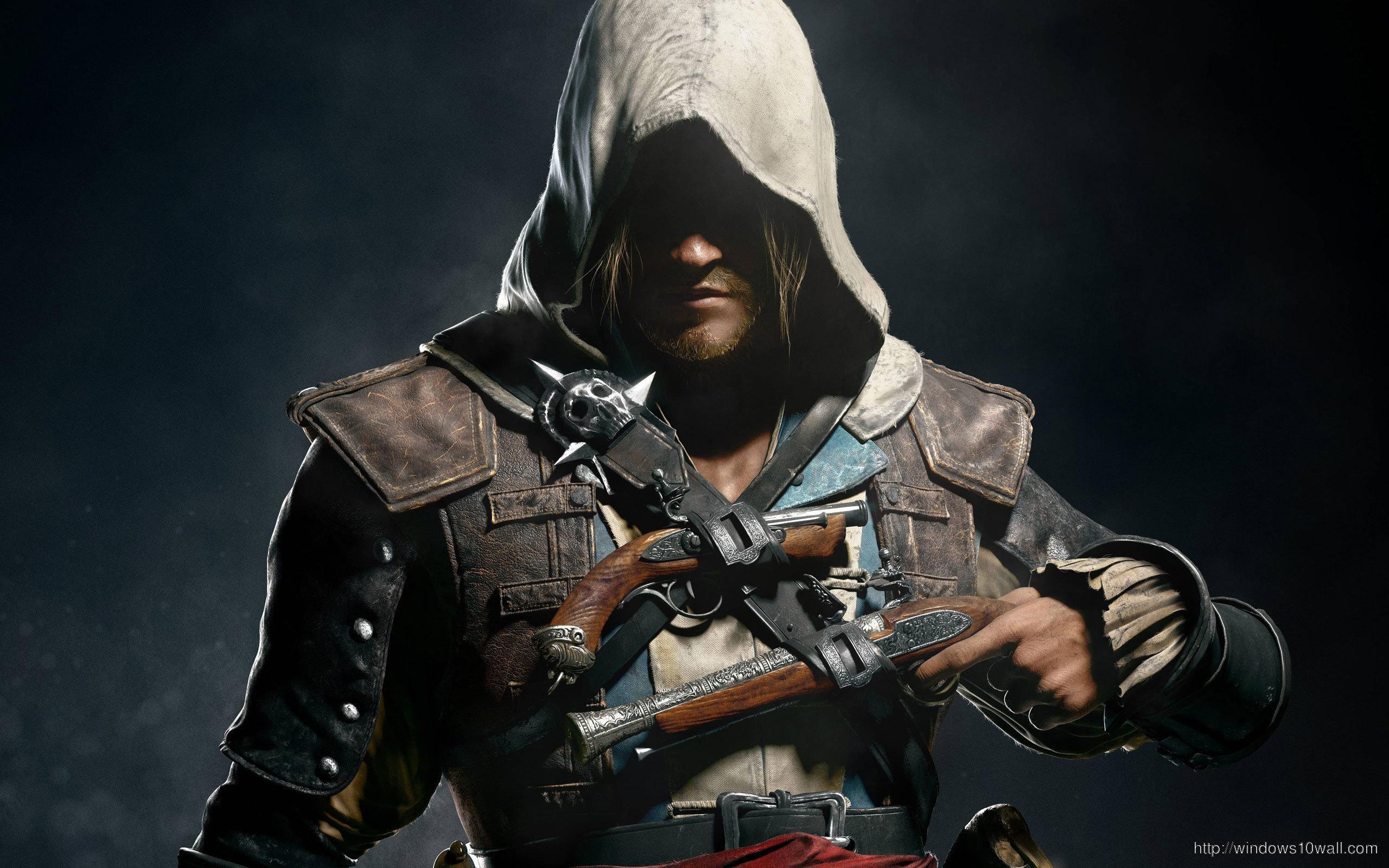 assassins-creed-4-black-flag-wallpaper