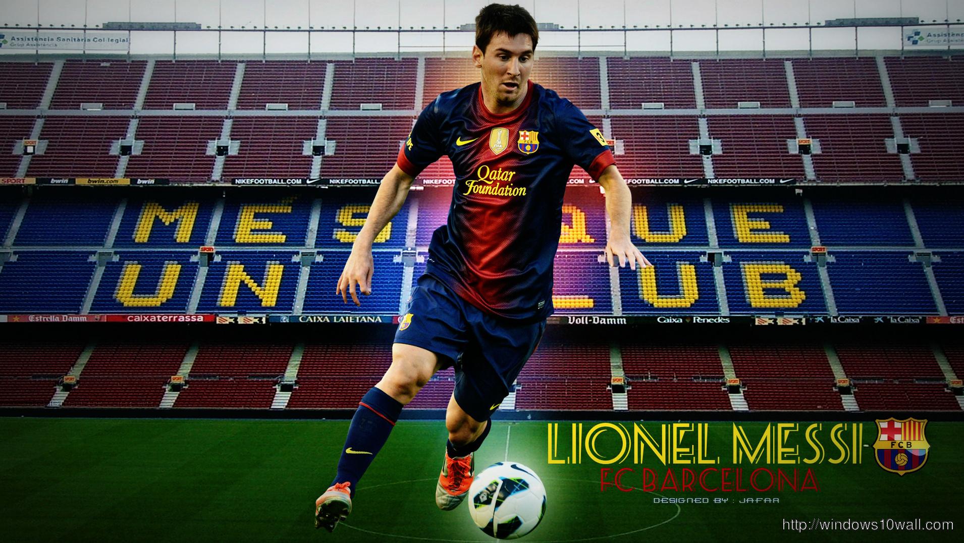 barcelona-lionel-messi-2013-wallpaper