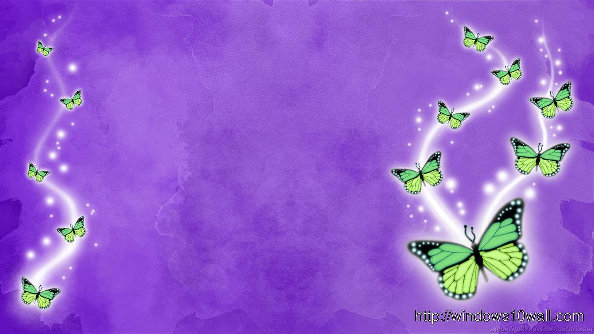Butterfly Wallpaper Pics